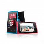 Nokia Lumia 800 Windows Phone - Specification