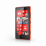 windowsphone windows Nokia Lumia 820 specifications and official ...