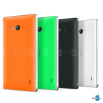 Nokia Lumia 930 Featured in Best Nokia