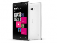 Nokia Lumia 930 price, specifications, features, comparison