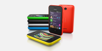 Nokia Asha 230 features revealed at the Mobile World Congress