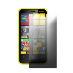 Nokia Lumia 620 Screen Protector - Privacy
