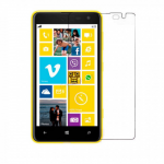 Nokia Lumia 625 Screen protectors single