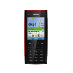 Nokia X2-02 price in Nepal
