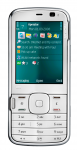 Nokia N79 now in India redefining cool !