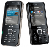 Nokia N82 Full Review