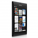 Nokia N9 to Arrive in Sweden on September 23rd