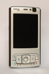 Description Nokia N95 Front 1.jpg