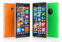 Microsoft Lumia 830 expected in India around October for $430