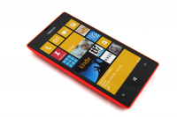 Microsoft Lumia 435 to Launch with Insanely Low Price