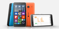 Microsoft Lumia 640 and Lumia 640 XL Arrive as Midrange Devices for ...